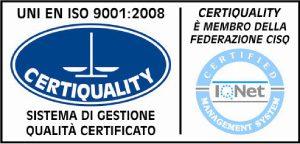 certificazione-uni-en-9001-2008