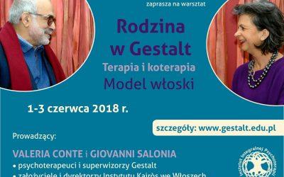 I nostri direttori portano Gtk a Cracovia!