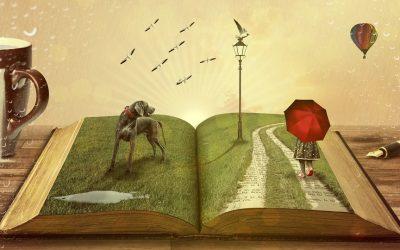 La scrittura come esperienza narrata dall'io al 'tu' interno all'organismo…