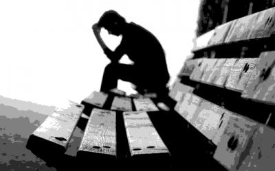 Gtk tra i firmatari del tavolo tecnico per la prevenzione dei suicidi