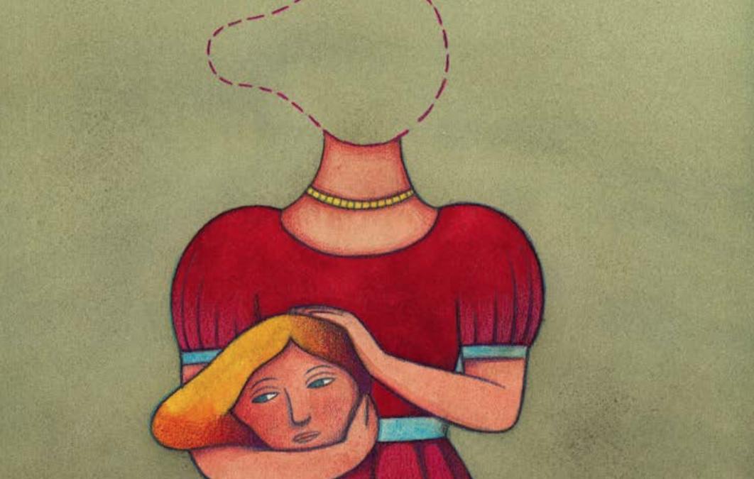 Il frammentarsi della traità nella demenza di Alzheimer