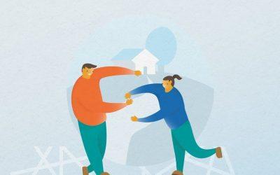 Relazioni familiari: risorse e fragilità. Salonia e Conte in diretta con l'Ordine degli Psicologi