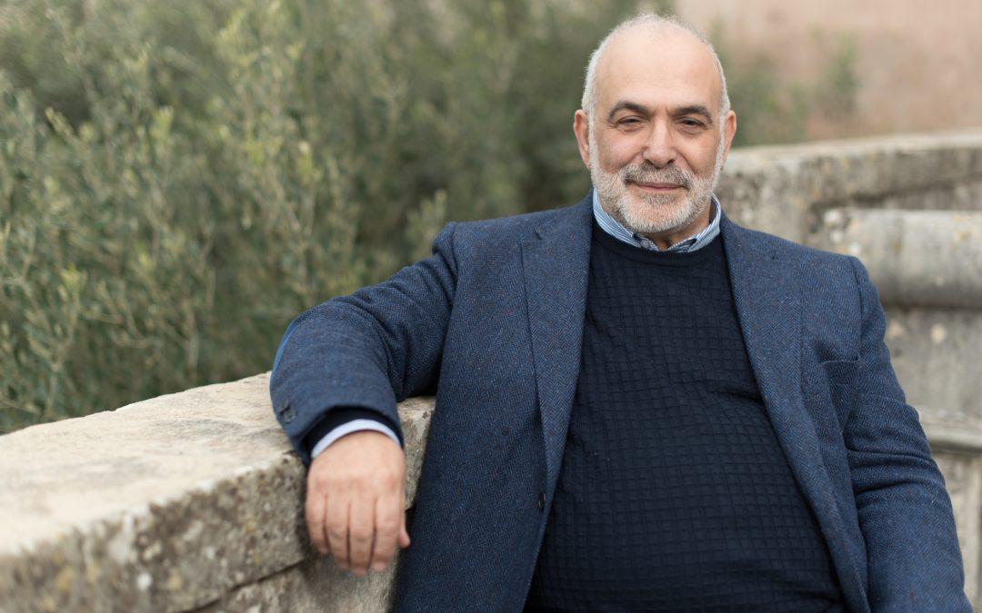 Lo psicoterapeuta Salonia: «La novità del nuovo anno verrà da un altro modo di sentire il tempo»
