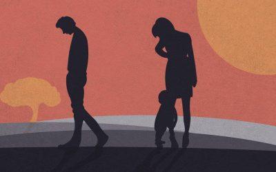 Crisi di panico e attacchi di panico alla luce della trama delle relazioni familiari   Psicopatologia e Gestalt Therapy