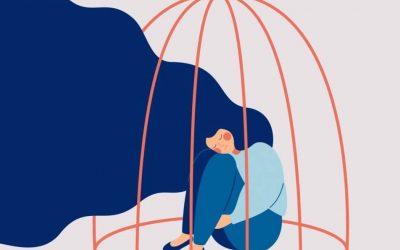 La depressione oggi: cosa la lega ai modelli relazionali contemporanei   Psicopatologia e Gestalt Therapy
